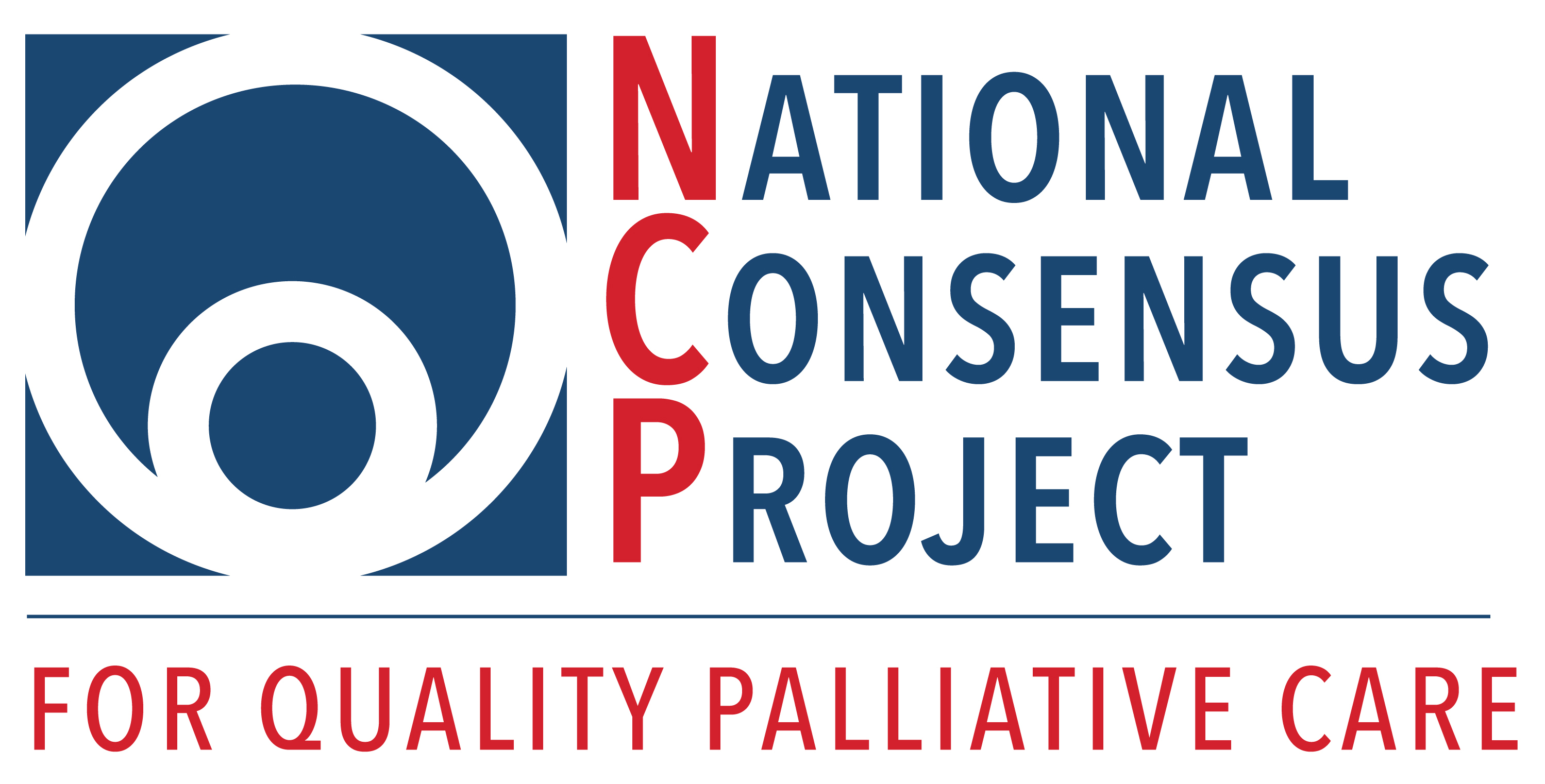 NCP Guidelines Logo